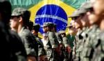 As forças das armas e das ruas (veja o vídeo)