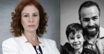 Zambelli comemora aprovação de lei Henry Borel, que endurece o combate a crimes contra crianças e adolescentes (veja o vídeo)