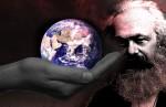 """A """"conspiração aquariana"""", a fragmentação da sociedade: Nossa Democracia por um fio (ouça o podcast)"""