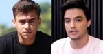 """Felipe Neto """"paga pra ver"""", lança desafio e é novamente desmoralizado por Nikolas Ferreira (veja o vídeo)"""