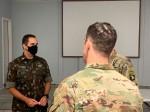 Depois da reunião de generais com a CIA, Exército Brasileiro vai aos EUA e se encontra com militares americanos