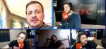 Gravíssimo: Sem provas, ex-CQC atribui fala racista a Bolsonaro (veja o vídeo)