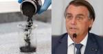 O Brasil ganha a maior fábrica de grafeno da América do Sul (veja o vídeo)