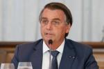 Uma excelente notícia para o Brasil: Espanha assume protagonismo na CPLP