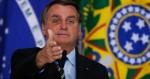 Porque Bolsonaro continua imbatível... E crescendo?
