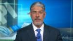 URGENTE: Bonner vai a direção da Globo e pede para sair da emissora, garante colunista (veja o vídeo)