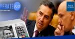 AO VIVO: O povo exige eleições democráticas! / As revelações de Bolsonaro (veja o vídeo)