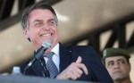 """""""Esquerdalha"""" pagou para ver, Bolsonaro deu lição desmoralizante e Voto Auditável deve ser aprovado"""
