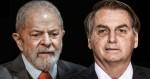 """A ruptura total será """"Lula elegível e Bolsonaro inelegível"""", afirma mestre em Direito (veja o vídeo)"""