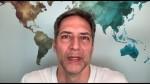 """Lacombe detona as """"artimanhas"""" contra a democracia: """"Desejos Levianos"""" (veja o vídeo)"""