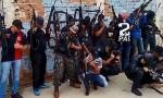 """Raio-x da violência no Brasil: """"A criminalidade está muito mais difícil de conter"""", revela promotor (veja o vídeo)"""