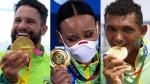 Ausência de corrupção reflete diretamente no resultado do Brasil nas Olimpíadas