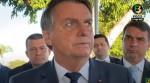 Bolsonaro detona rejeição do Voto Auditável e faz grave alerta ao povo (veja o vídeo)