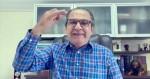 """Malafaia vai pra cima de Pacheco e pede impeachment de Moraes e Barroso: """"Covarde"""" (veja o vídeo)"""