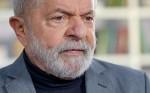 Lula vai ao Nordeste e povo ignora! Cadê o Datafolha? (veja o vídeo)