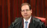 Advogado renomado faz carta aberta a ministro do TSE que desmonetizou o JCO