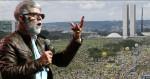 Pastor Cláudio Duarte prevê futuro terrível para o Brasil e convoca para 7 de setembro (veja o vídeo)