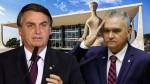 AO VIVO: Bolsonaro apresenta provas / General faz denúncias gravíssimas (veja o vídeo)