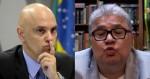 """Mais uma enquete da série """"gosto de passar vergonha pública"""" de Ricardo Noblat"""
