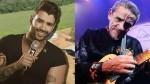 """Uma aula de música: A diferença abissal entre os cantores sertanejos e """"uns tais artistas da MPB"""""""