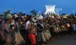 As articulações da esquerda por trás da demarcação de terras indígenas (veja o vídeo)