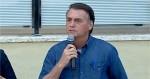 Em forte discurso, Bolsonaro convoca evangélicos e diz que não vai aceitar medidas contra atos de 7 de setembro (veja o vídeo)