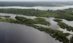 Amazônia desconhecida - O ouro do Brasil