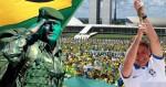 07 de Setembro: A nova independência do Brasil! (veja o vídeo)