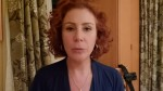 URGENTE: Zambelli revela como foi o depoimento prestado hoje na Polícia Federal (veja o vídeo)