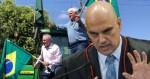 URGENTE: Moraes bloqueia contas bancárias e determina busca a apreensão na Aprosoja