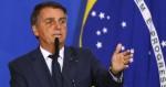Bolsonaro divulga Carta à Nação