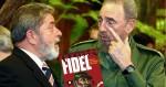 O livro que revelou a verdadeira face de Fidel e escancarou seus planos perversos