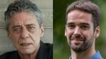 Em busca de indenização, Chico Buarque entra com ação contra Eduardo Leite