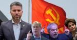 """Senador alerta para avanço do """"comunismo"""" e pede ao povo que resista e reaja (veja o vídeo)"""