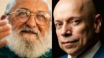Analfabetos de hoje são os discípulos de Paulo Freire, que não aprenderam a ler o mundo e a conhecer a realidade: Uma resposta a Leandro Karnal