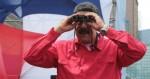 Bolsonaro mostra o tamanho do calote aplicado pela Venezuela no Brasil  (veja o vídeo)