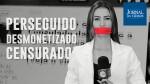 Não permita que calem a sua voz! O Jornal da Cidade Online precisa de você! (veja o vídeo)