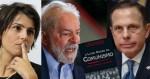O Livro Negro Do Comunismo: A ameaça real ao nosso País!