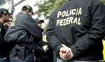 """URGENTE: PF cumpre mandados no TJ do RS em investigação sobre o """"comércio"""" de decisões judiciais"""
