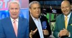 """Em entrevista histórica a Sikêra Jr, Hang detona: """"A gente conseguiu ganhar todo o Brasil na CPI"""" (veja o vídeo)"""