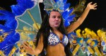 Vidas ou contratos milionários? O Rio terá Carnaval... (veja o vídeo)