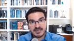 """Constantino dá lição na """"velha imprensa"""" após Nobel da Paz a jornalistas que lutam pela liberdade de expressão (veja o vídeo)"""
