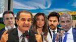 AO VIVO: Malafaia detona ministros / Romário defende o presidente (veja o vídeo)
