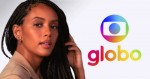 """A mais nova """"palhaçada"""" da Globo para atingir diretamente a família brasileira"""
