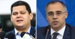 URGENTE: O cerco aperta contra Alcolumbre, STF encaminha à PGR notícia-crime sobre sabatina de Mendonça