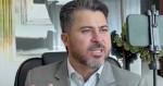 """Marcos Rogério resume com precisão a CPI: """"Episódio lamentável da história do Brasil"""" (veja o vídeo)"""