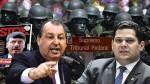 AO VIVO: Racha no G7 / O limite da injustiça / Tropas venezuelanas na fronteira (veja o vídeo)