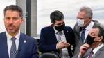 Os piores momentos da CPI da Pandemia… Quando as imagens explicam o vexame (veja o vídeo)