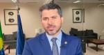 Marcos Rogério desmascara acusações absurdas de Renan e comprova perseguição a Bolsonaro ( veja o vídeo)