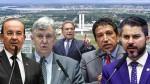 Exclusivo: Senadores esculacham as invenções da CPI dos Horrores e revelam toda a verdade (veja o vídeo)